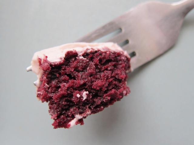 Hibiscus Cake (16)