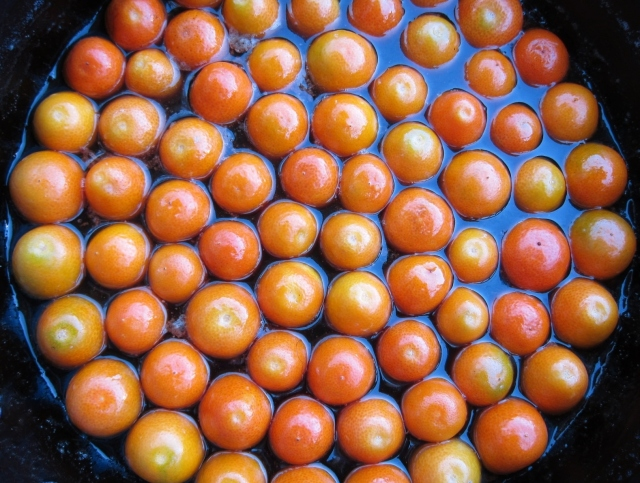 kumquat cake (10)