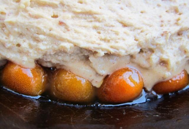 kumquat cake (14)
