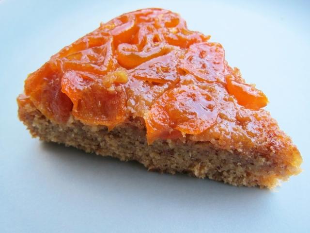 kumquat cake (18)