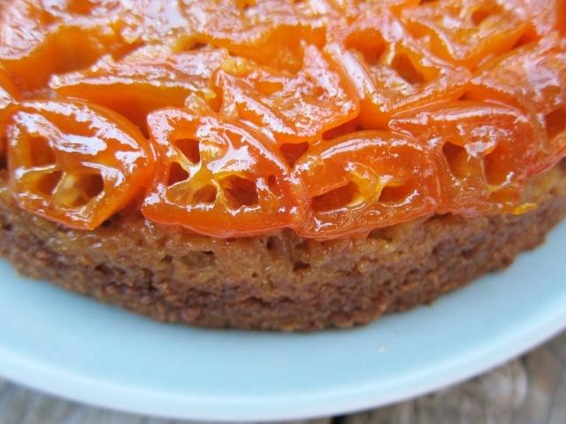 kumquat cake (20)