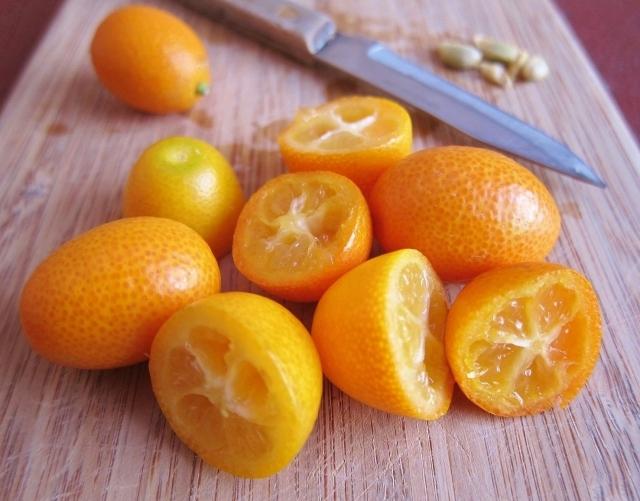 kumquat cake (3)