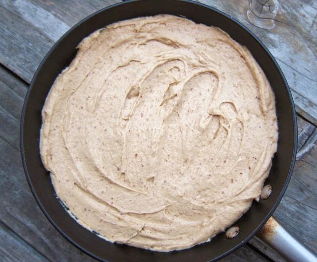 kumquat cake (7)