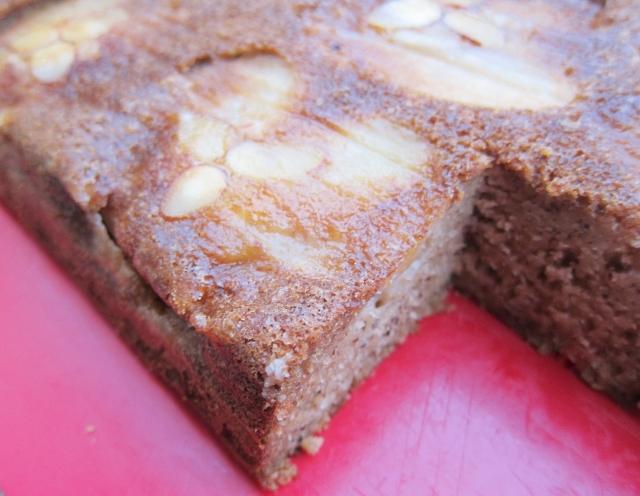 apple-almond-sherry-cake-10