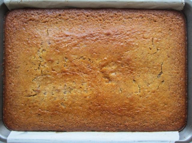apple-almond-sherry-cake-19