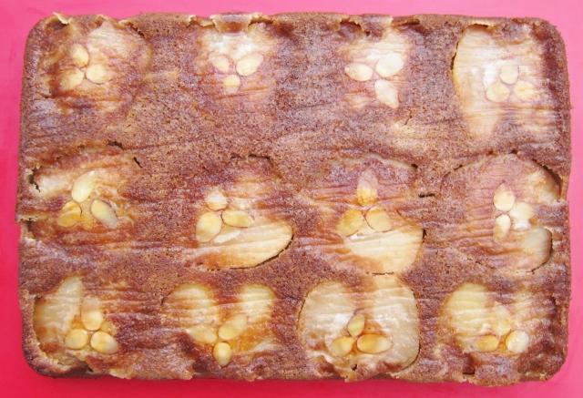 apple-almond-sherry-cake-26
