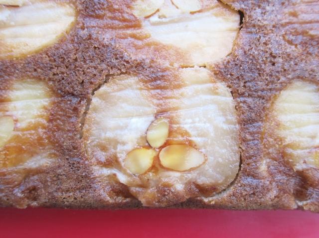 apple-almond-sherry-cake-28