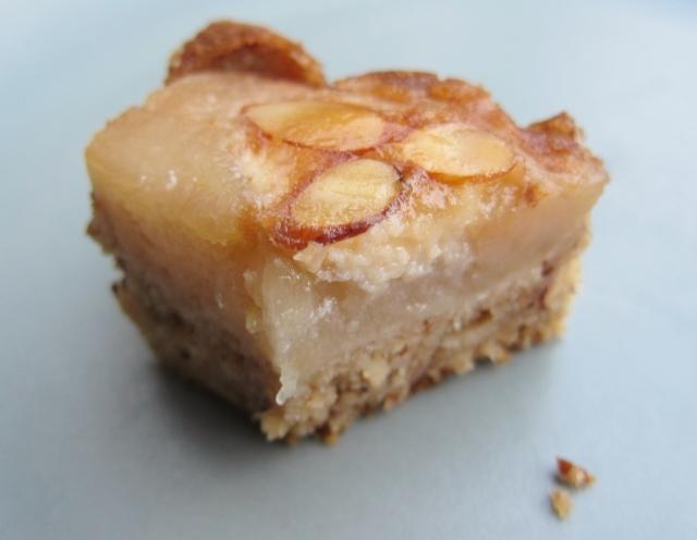 apple-almond-sherry-cake-4