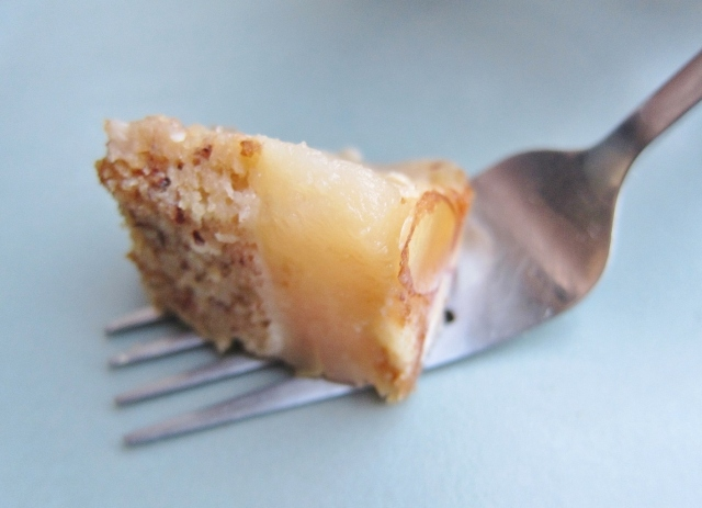 apple-almond-sherry-cake-8