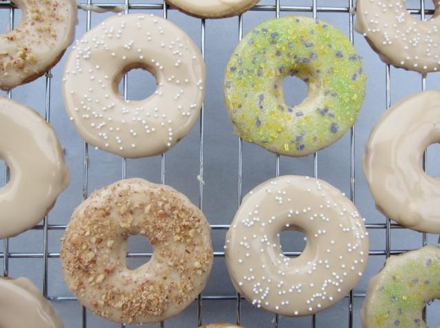 pecan-brown-sugar-cookies-10