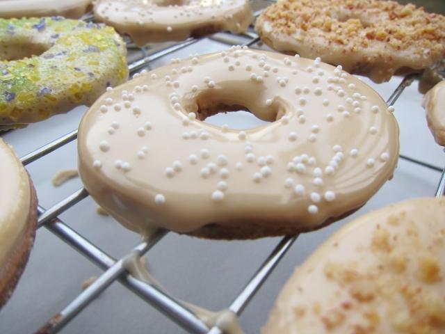 pecan-brown-sugar-cookies-13