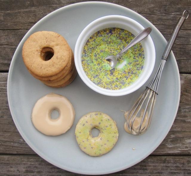 pecan-brown-sugar-cookies-15
