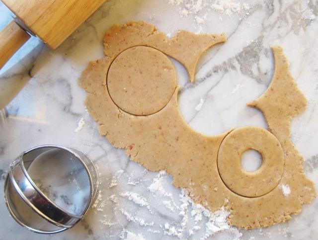 pecan-brown-sugar-cookies-2