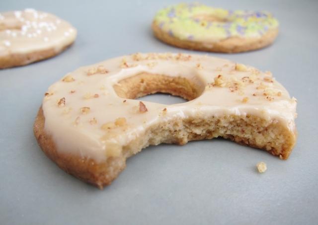 pecan-brown-sugar-cookies-20