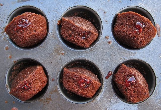 chocolate-raspberry-lavender-bites-19