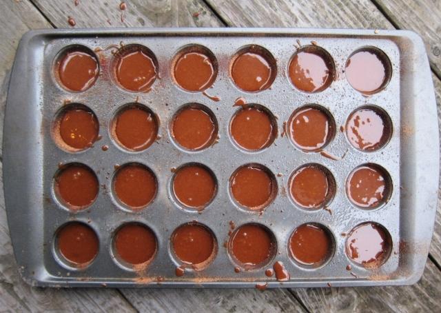 chocolate-raspberry-lavender-bites-6