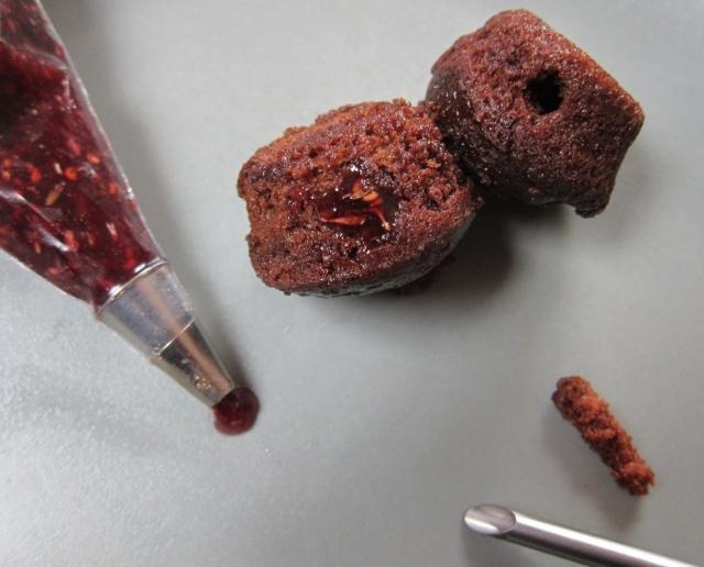 chocolate-raspberry-lavender-bites-9